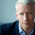 Headshot Anderson Cooper